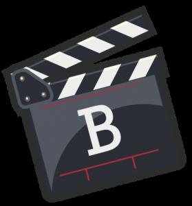 film_teaser_klappe