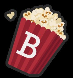 film_teaser_popcorn