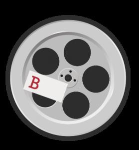 film_teaser_rolle